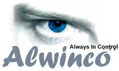 Alwinco