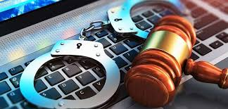 Crime and Technology - Why is crime still thriving in the technologically advanced age?