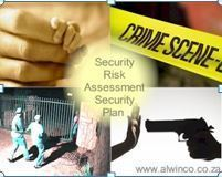 security risk assessment / home security / home security risk assessment / understanding crime / crime prevention / security advisor / independent security risk consultant / threat analysis / crime in south africa / protect your family -south-africa-cape-town-western-eastern-northern-atlantic-seaboard-bantry-bay-8005-camps bay-clifton-fresnaye-green point-hout bay-imizamo yethu-llandudno-mouille point-sea point-three anchor bay-7806-johannesburg-sandton-gauteng-tshwane-pretoria-durban-port elizabeth-port edward