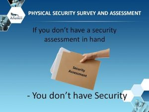 Security control Andre Mundell Dianne Ayres ALWINCO Secuirty Risk Assessment Independnet Security Risk Assessment assessment security risk new blue risk threat crime prevention / #sra #sa SOUTH AFRICA / LIMPOPO / POLOKWANE / ADDNEY / AFRICAN JEWEL / ANNADALE / BANDELIERKOP / BASKOPPIES AH / BENDOR / BO DORP / BOYNE / BROADLANDS / CAPRICORN / DALMANDA A H / DE PUT A H / DOORNBULT / EDUAN PARK / EERSTEGOUD / GP / ELMADAL / EMDO PARK / FAMO PARK / FLORA PARK / FUTURA / GELUK / HOSPITAALPARK / HOUTBOSDORP / INDUSTRIA / IVY PARK / IVYDALE / KALKFONTEIN / KOPPIEFONTEIN / LADANNA / LADINE / EXTENSION / LEBOWAKGOMO / LEEUKUI / LESEDI PARK / LETHULI PARK / MADIBA PARK / MANKWENG / MOREGLOED / MYNEGENOGEN / NIRVANA / ONDERSKOP / ONVERWACHT / PALM A H / PALMIEFONTEIN / PEMMO PARK / PERINA PARK / PIETERSBURG / PILGRIMSHOOP / POLOKWANE / RAINBOW PARK / RIETFONTEIN / RIETKOLK / SEKGOSESE / SERAFA VIEW / SESHEGO / SHAYANDIMA / SILWERKRUIN / snymansdrift / SOUTHERN GATEWAY / STERKLOOP AH / STERPARK / SUPERBIA / THORNHILL / TOOSENG / TWEEFONTEIN / VAALWATER / VLAKLAAGTE / VRIEWGEWAAGDT 33 KS / WATERFALL 669 LS / WATERVAL / WELGELEGEN / WESTERNBURG / WILDEBEESFONTEIN AH / LIMPOPO / JHB / DURBAN / CAPE